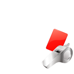 Interdit 18 plus UP Pronos