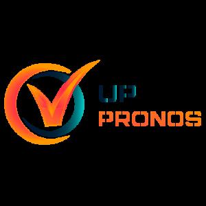 UP PRONOS Logo