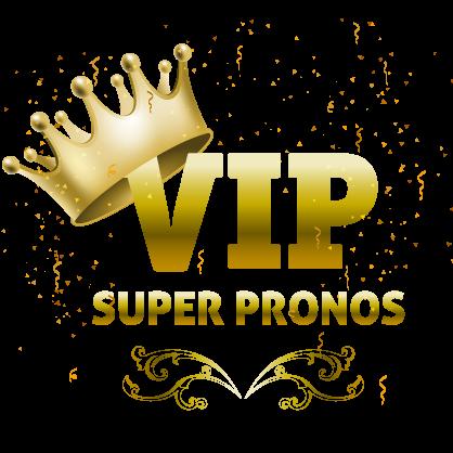 VIP PRONOS-011